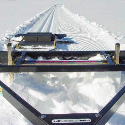 nordic-packages-snow-trail-groomer